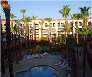 Photo of Hilton Phoenix Airport - Phoenix, AZ