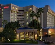 Photo of Hilton Phoenix East/Mesa - Mesa, AZ