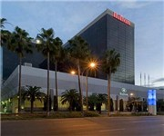 Photo of Hilton Los Angeles Airport - Los Angeles, CA