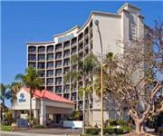 Photo of Hilton San Diego Airport/Harbor Island - San Diego, CA