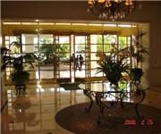 Photo of Double Tree Hotel Torrance/South Bay - Torrance, CA