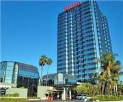 Photo of Hilton Los Angeles/Universal City - Universal City, CA