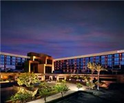 Photo of Hilton Orange County/Costa Mesa - Costa Mesa, CA