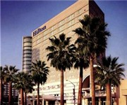 Photo of Hilton San Jose - San Jose, CA