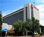 Photo of Hilton Sacramento Arden West - Sacramento, CA