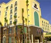 Photo of Hilton Los Angeles/San Gabriel - San Gabriel, CA