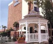 Photo of Hilton San Bernardino - San Bernardino, CA