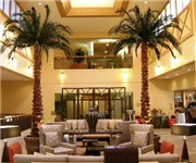 Photo of Hilton Tampa Airport Westshore - Tampa, FL