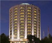 Photo of Hilton Oak Lawn - Oak Lawn, IL