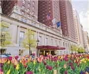 Photo of Hilton Chicago - Chicago, IL