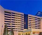Photo of Hilton Suites Chicago/Oakbrook Terrace - Oakbrook Terrace, IL