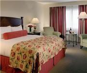 Photo of Hilton Boston Back Bay - Boston, MA