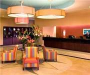 Photo of Hilton Parsippany - Parsippany, NJ
