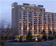 Photo of Hilton Hasbrouck Heights/Meadowlands - Hasbrouck Heights, NJ