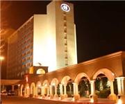 Photo of Hilton Albuquerque - Albuquerque, NM