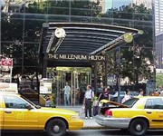 Photo of Millenium Hilton - New York, NY