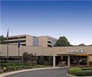 Photo of Hilton Durham near Duke University - Durham, NC