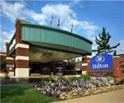Photo of Hilton Akron/Fairlawn - Fairlawn, OH