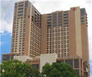 Photo of Hilton Austin - Austin, TX