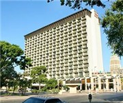 Photo of Hilton Palacio del Rio - San Antonio, TX