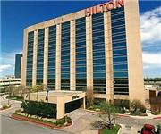 Photo of Hilton San Antonio Airport - San Antonio, TX
