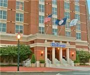 Photo of Hilton Alexandria Old Town - Alexandria, VA