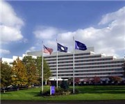 Photo of Hilton McLean Tysons Corner - Tysons Corner, VA