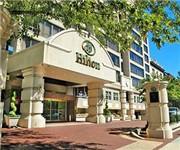 Photo of Hilton Washington Embassy Row - Washington, DC