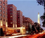 Photo of Capital Hilton - Washington, DC