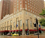 Photo of Hilton Milwaukee City Center - Milwaukee, WI