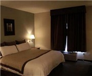 Photo of College Park Hawthorn Hotel Suites - College Park, GA