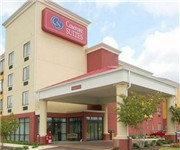 Photo of Comfort Suites - Tuscaloosa, AL