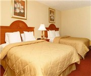 Photo of Comfort Inn - Van Buren, AR