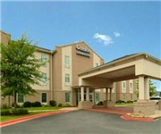 Photo of Comfort Inn and Suites - Bryant, AR