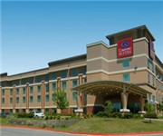 Photo of Comfort Suites - Bentonville, AR