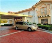 Photo of Rodeway Inn and Suites - Little Rock, AR