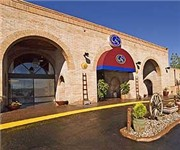 Photo of Comfort Suites at Sabino Canyon - Tucson, AZ