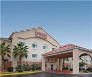 Photo of Comfort Suites Peoria Sports Complex - Peoria, AZ