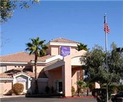 Photo of Sleep Inn North - Phoenix, AZ