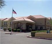 Photo of Comfort Suites - Tolleson, AZ
