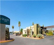 Photo of Quality Inn - Tucson, AZ