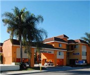 Photo of Comfort Inn - Downey, CA