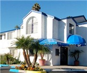 Photo of Rodeway Inn - La Mesa, CA