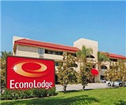 Photo of Econo Lodge - Pico Rivera, CA