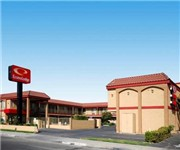 Photo of Econo Lodge - Carson, CA