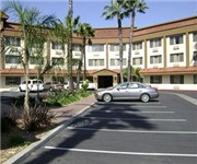 Photo of Comfort Inn - La Mesa, CA