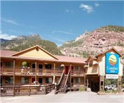 Photo of Comfort Inn - Ouray, CO