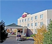 Comfort Suites North Academy - Colorado Springs, CO (719) 536-0731