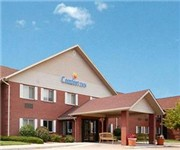 Photo of Comfort Inn - Louisville, CO