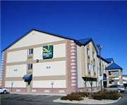 Photo of Quality Inn - Loveland, CO